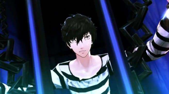 Atlus Takes Measures to Prevent Persona 5 Emulation on PS3