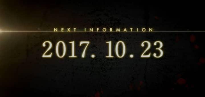 SMT-Tease-October-2017-720x340.jpg