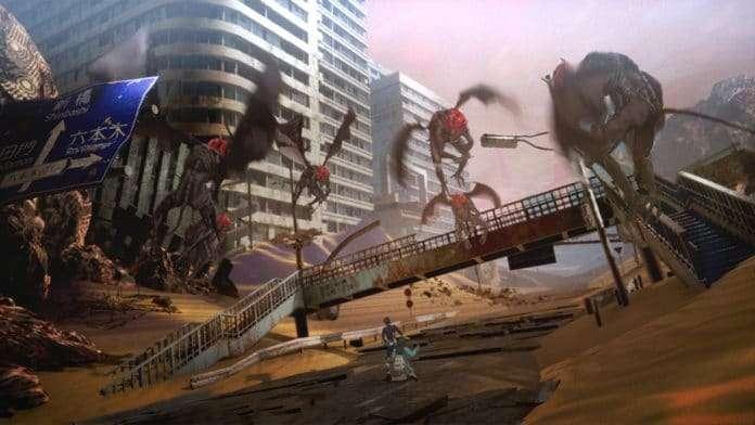 Shin-Megami-Tensei-V-Screenshot-3-696x39