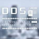 Digital Devil Selection Opening Party & Talk Show Announced for December 2-3, 2017 [Update]