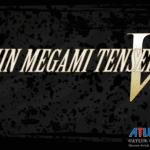 Shin Megami Tensei V Western Localization Announced
