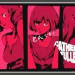 New Catherine: Full Body Art by Shigenori Soejima