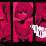 Catherine: Full Body Official Visual & Scenario Collection Art Book Announced for March 20, 2019