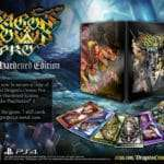 Dragon's Crown Pro 'Battle-Hardened Edition' Announced for Pre-Orders in North America