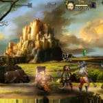 Dragon's Crown Pro PlayStation Experience 2017 Gameplay Demo Footage
