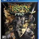 Dragon's Crown Pro to Release in North America and Europe on May 15