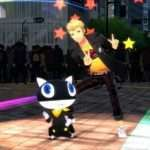 Development of Persona 3: Dancing Moon Night and Persona 5: Dancing Star Night is Complete