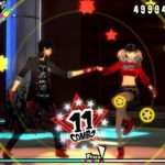 Persona 3 & 5 Dancing Details Include Story Mode Replacement Tease, Personality While Dancing