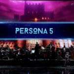 Persona 5 Awarded 'Best Role-Playing Game' at The Game Awards 2017