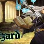 Dragons Crown Pro 'Wizard' Character Trailer