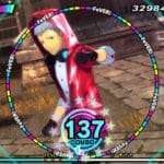 Persona 3: Dancing and Persona 5: Dancing New Screenshots Feature Morgana, Yusuke, Mitsuru and Akihiko