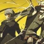 Persona 4 Anime Blu-ray Set Release Celebration Live Stream Announced for January 19, 2018
