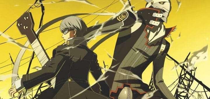 [7 Animes Indispensáveis] - Video Games - Era Moderna Parte 2 Persona-4-the-Animation-720x340