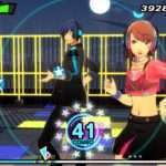 Persona 3: Dancing and Persona 5: Dancing Small News Update During January 19 Live Stream