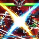 Blazblue: Cross Tag Battle to Launch in Arcades in Japan in Spring 2019, to Add 'Long Awaited New Character'