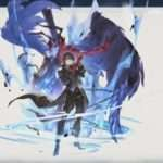 Persona 5 x Granblue Fantasy Collaboration Announced