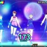 Persona 3: Dancing and Persona 5: Dancing 'Kimi no Kioku', 'Life Will Change' Music Videos