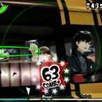 Special Stage Show for P3D, P5D, and Persona 5 the Animation Announced for Sega Fes 2018 on April 15 [Update]