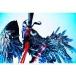 MegaHouse Arsene Persona 5 Figure Pictures