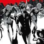 Possible 'Persona 5 R' Announcement Imminent, Official Domain Updated [Update]