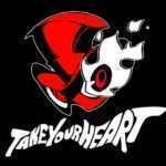 Persona Q2 Still Only Slated for Release on the Nintendo 3DS in 2018