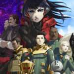 SMT: Strange Journey Redux Developers Answer Fan Questions, Talk About Development and Future Ideas for the Series