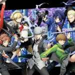 BlazBlue: Cross Tag Battle 'Persona 4 Arena' Highlight Trailer
