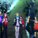 Sega & Atlus Player Survey Includes Persona 3, Persona 4, Shin Megami Tensei Series Questions [Update]