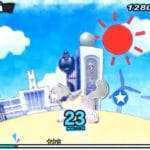 Persona 3: Dancing and Persona 5: Dancing 'Voice' DLC Song Video Featuring Koromaru