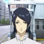 Persona 5: The Animation Episode 5 Review