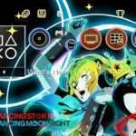 Dengeki PlayStation Vol.663 to Include Persona 3 and Persona 5 Dancing PS4 Theme
