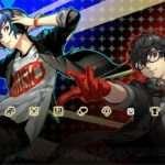 Kazuhisa Wada Interview Excerpts on Persona Series Developments