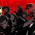Persona 5 Has Reached 2.2 Million Copies Shipped Worldwide