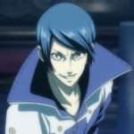 Persona 5: The Animation Episode 7 Review
