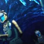 Shin Megami Tensei: Strange Journey Redux English Launch Trailer