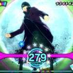 Persona 3: Dancing and Persona 5: Dancing New Screenshot Features Shinjiro