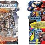 E3 2018 Badge Insert Revealed, Features Persona 3: Dancing and Persona 5: Dancing