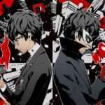 Persona 5 Favorite Song Poll Results Announced