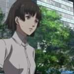 Persona 5: The Animation Episode 10 Review