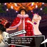 Famitsu: Persona 5 English Fan Survey for the Persona Team