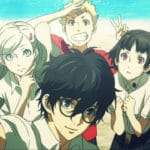 Persona 5: The Animation Episode 19 Review