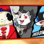 Persona Q2: New Cinema Labyrinth: Morgana Character Trailer