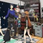 Persona 5: The Animation Episode 18 Review