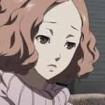 Persona 5 the Animation Episode 22 Preview Images