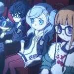 Persona Q2: New Cinema Labyrinth Story, Gameplay, Development Details