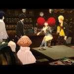Atlus Tokyo Game Show 2018 Streams Liveblog