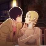 Kana Asumi Confirmed as 6th 'Ideal Voice' in Catherine: Full Body