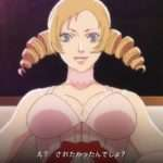 Nana Mizuki Confirmed as 11th and Final 'Ideal Voice' in Catherine: Full Body