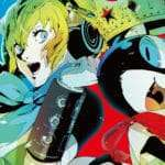Persona Series Has Sold 9.3 Million Units Worldwide, Megami Tensei Series 12.4 Million, Etrian Odyssey 1.9 Million
