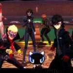 Sega Aims to Prioritize Localization Efforts for Simultaneous Worldwide Releases, Cites Atlus USA Proficiency